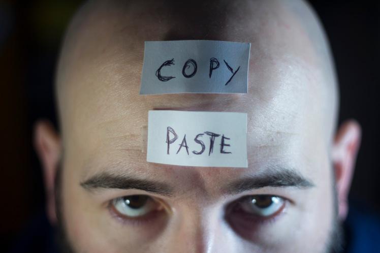 copy-paste-2